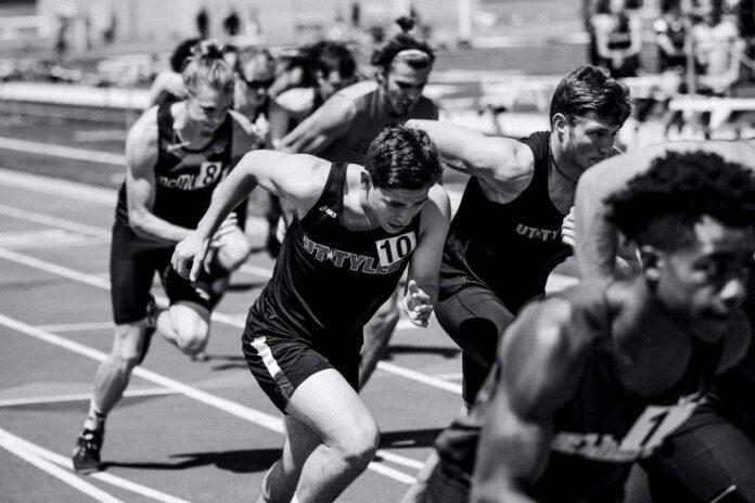 Reasons Runners Should Strength Train