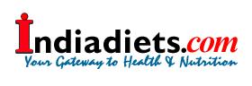 Indiadiets.com