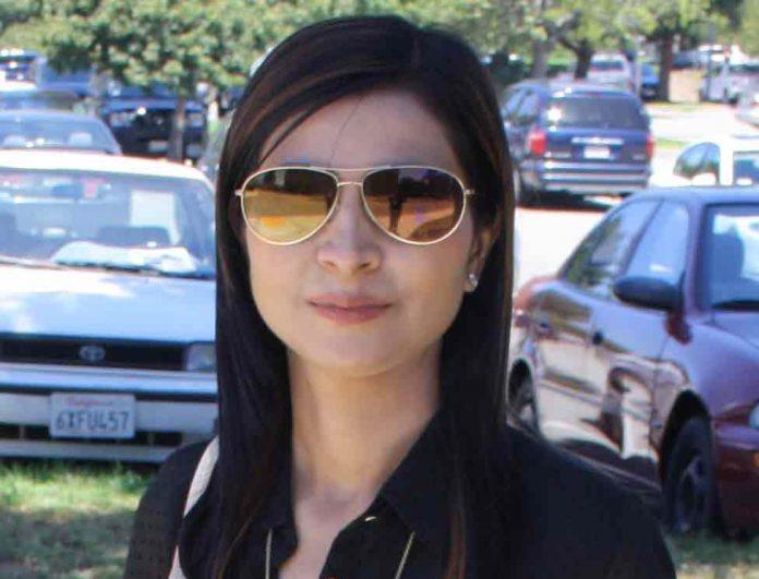 Celebrity Nutritionist Shubi Husain