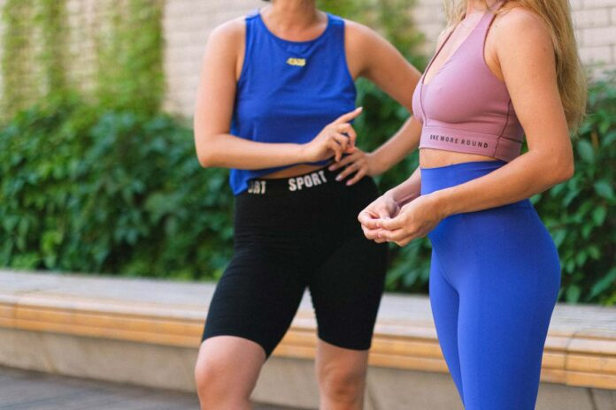 Health Sanctuary Reviews - Weight Loss Center