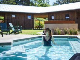 Hydrotherapy - Hydropathy