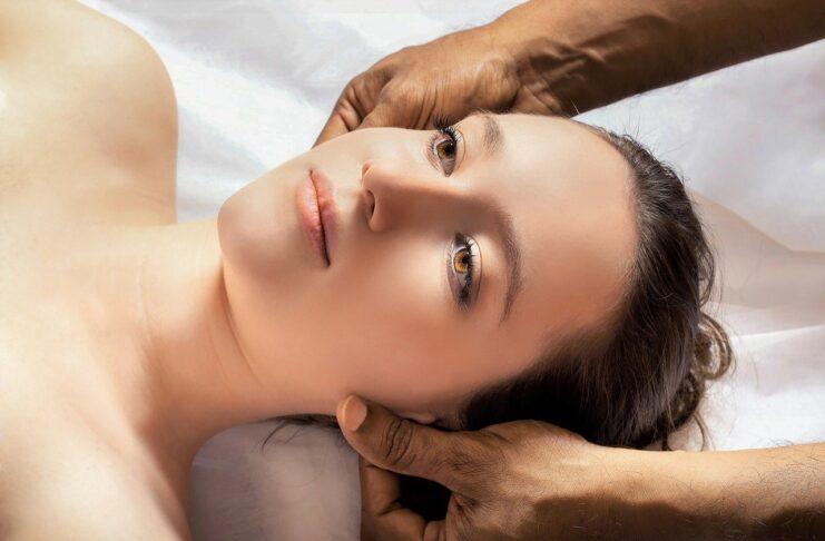 Massage Therapy - Original Mood Enhancer