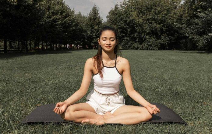 How Yoga Benefits Your Professional Growth