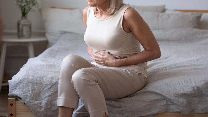 Dietary modifications for diverticulitis