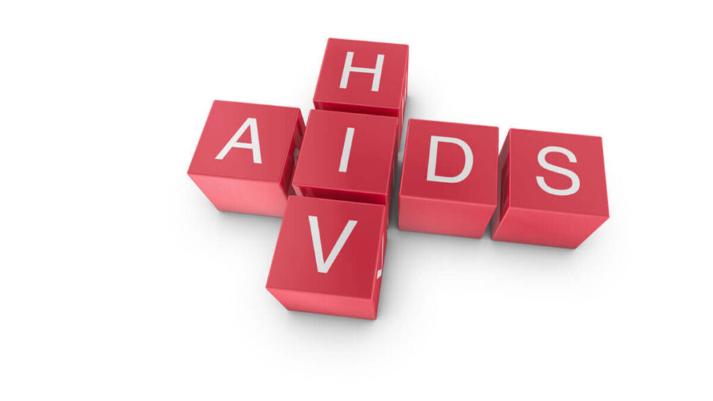 Good Nutrition in HIV, Tips to keep immunity strong