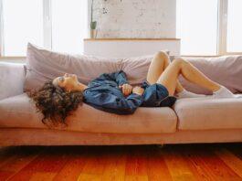 Treat Crohn's Disease